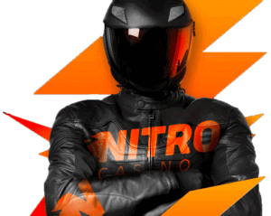 nitro-casino-mascotte-1.png
