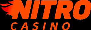nitrocasino-logo.png